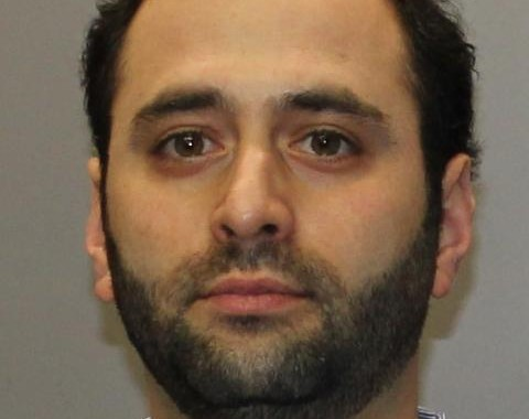 Pomona Resident Arrested For Sexual Abuse Of Child | Jewish