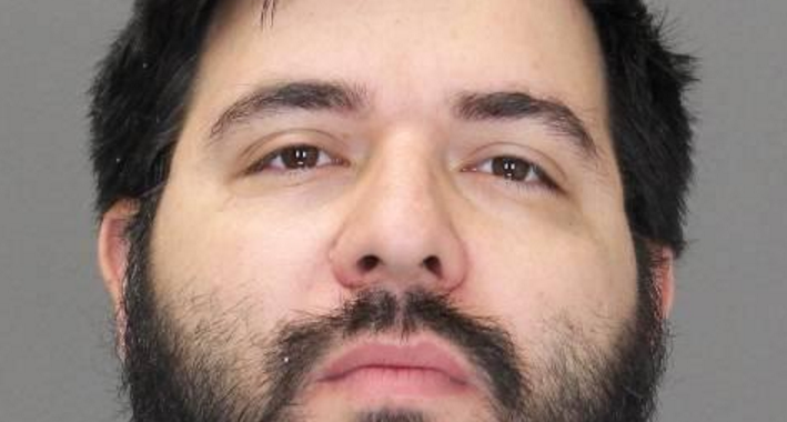 Rockland County Alert – Convicted Sex Offender Betzalel Dym Has ...